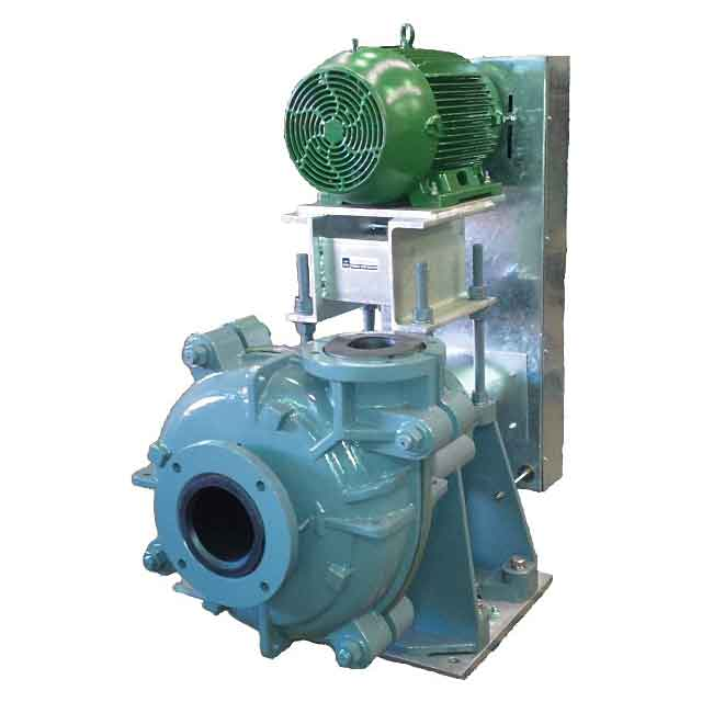 Mining Pumps   Southern Pumping Specialists